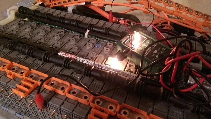 toyota battery 3