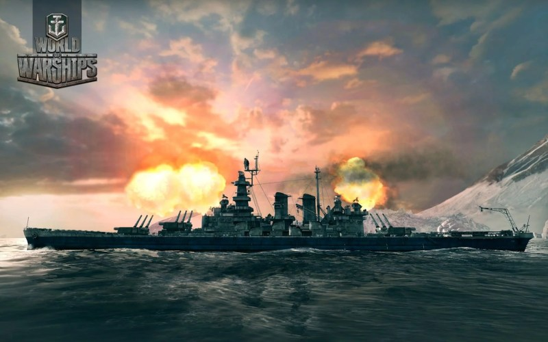 05911062-photo-world-of-warships