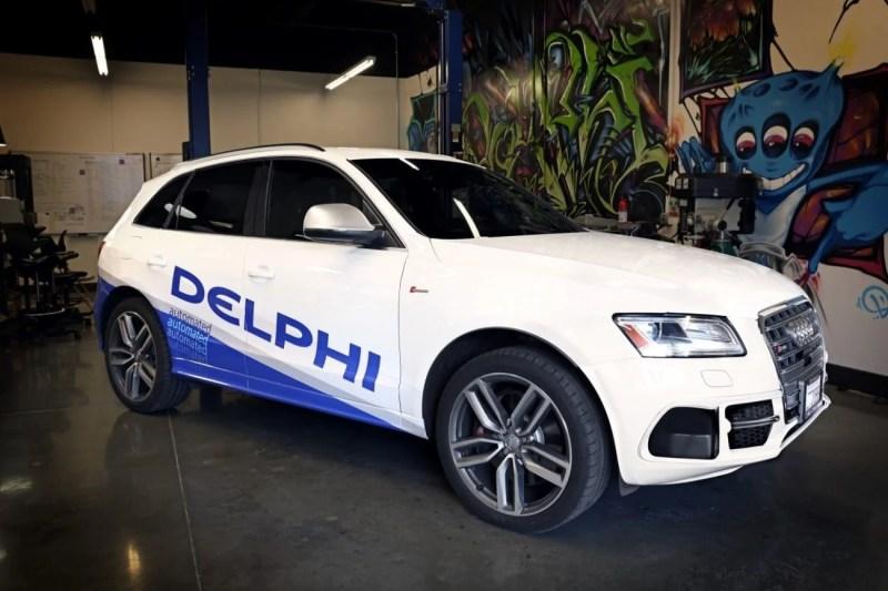 44171_01_delphis-driverless-car-start-nationwide-journey-later_full