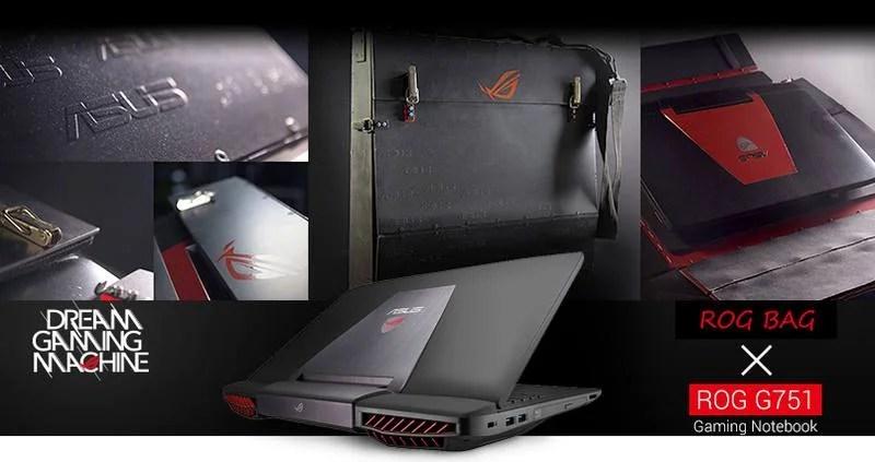 ASUS_ROG_Dream_Gaming_Machine_G751_Rog_bag