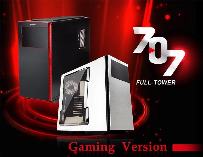 Gaming_01