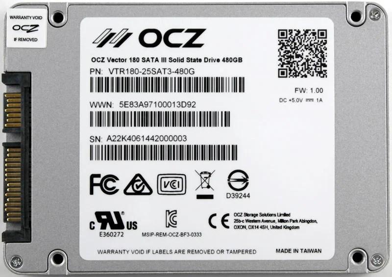 OCZ_Vector180_480GB-Photo-rear