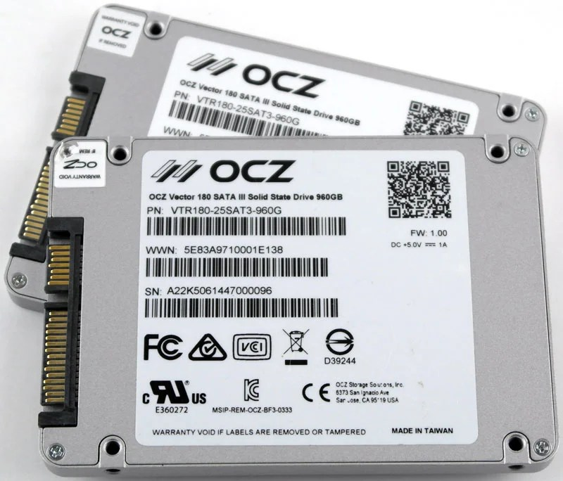 OCZ_Vector180_960GB-Photo-rear