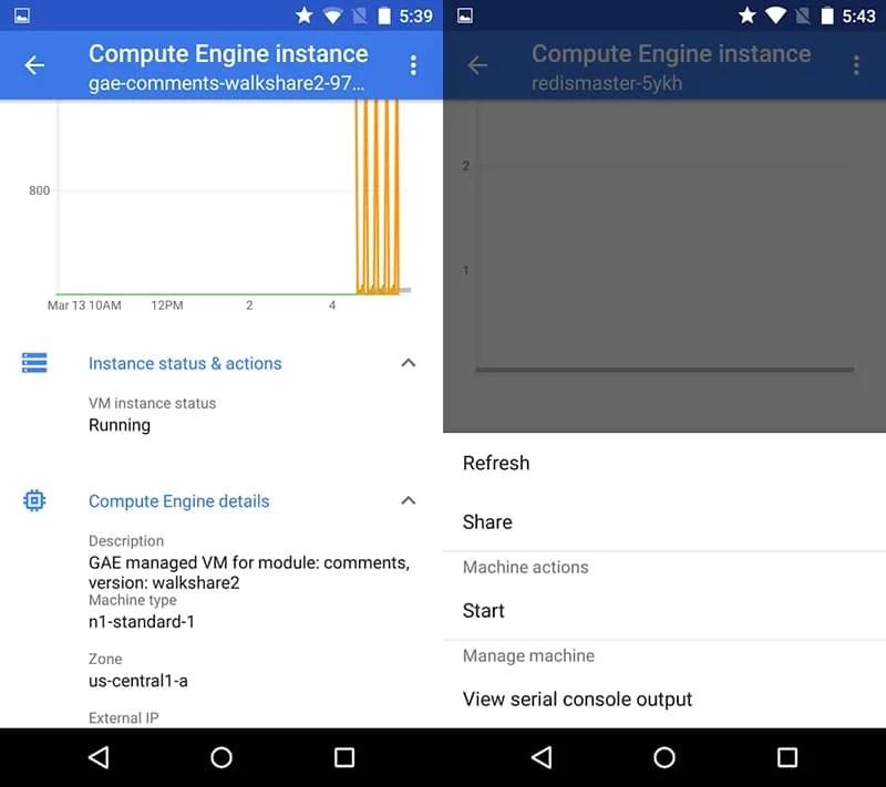 google-cloud-console-3