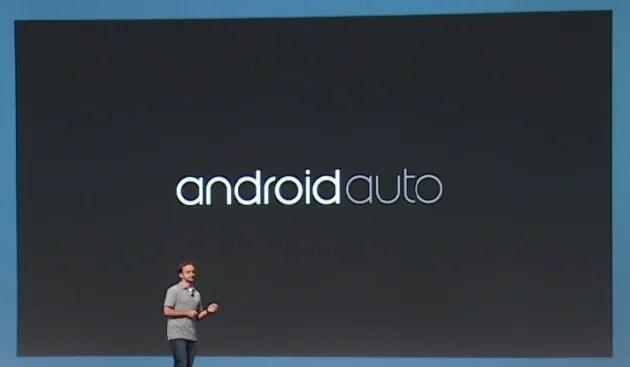 google_io_2014_android_auto-630x367