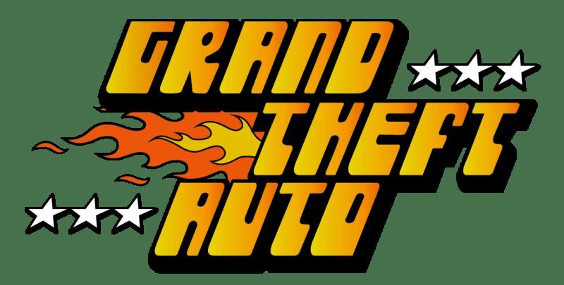 gta1_logo_intro_big
