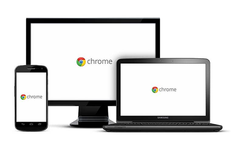 google-chrome-devices