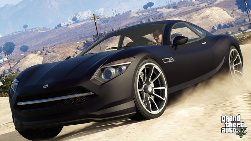 grand-theft-auto-v-31
