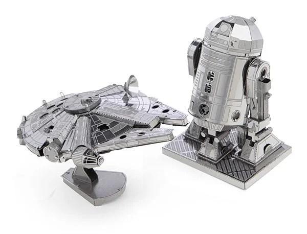 1797_star_wars_miniature_metal_diy_kits