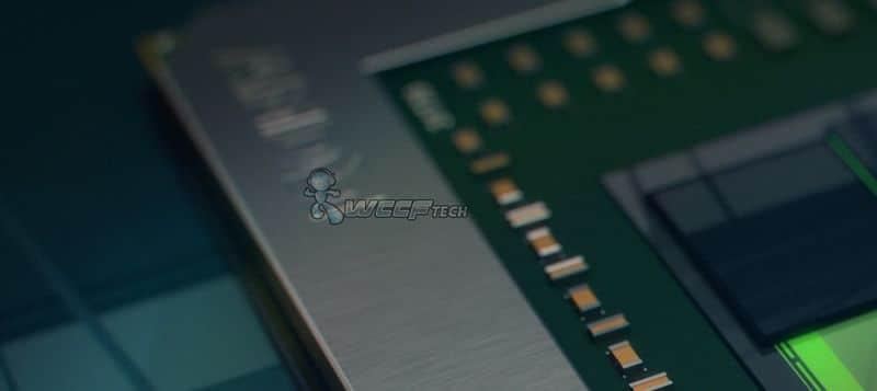 AMD-Fiji-GPU-With-HBM