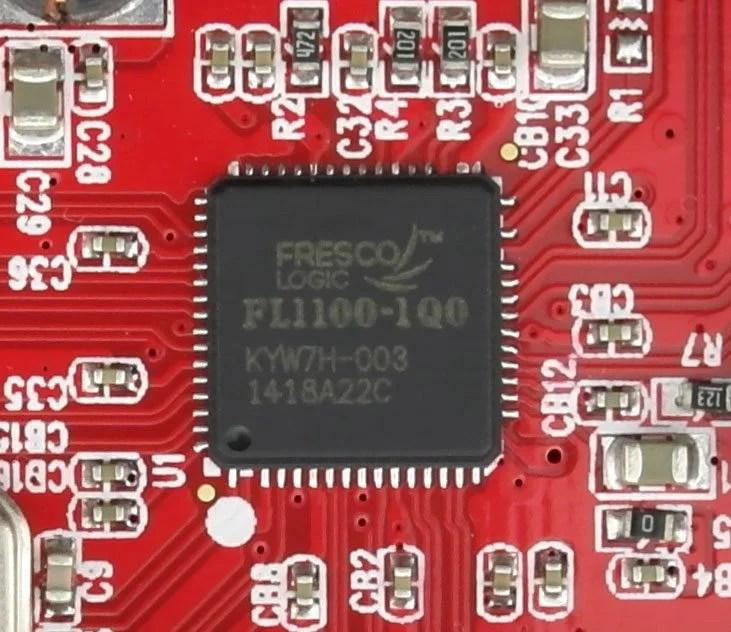 Inateck_KT9001-Photo-chip-closeup