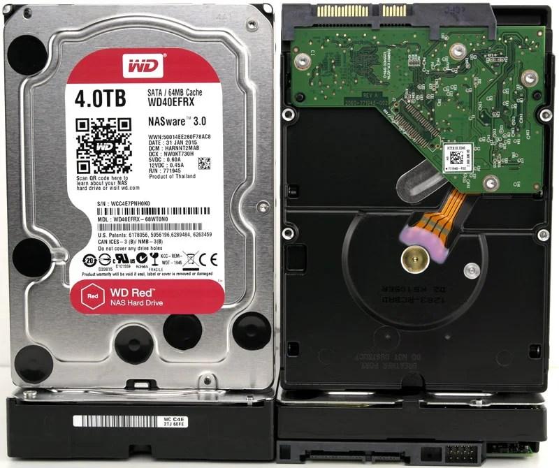 WD_MyCloud_EX4100-Photo-drives