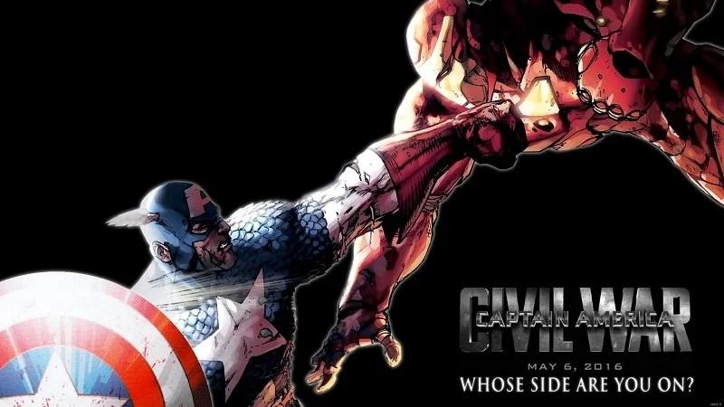 captain_america_vs_iron_man__civil_war_by_xionice-d84h0lr