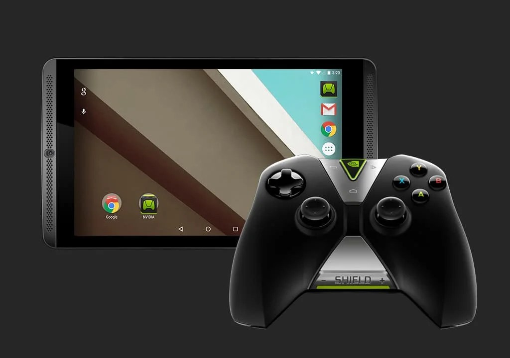 Pc and console gamers will be mobile gamers according to for Console mobile