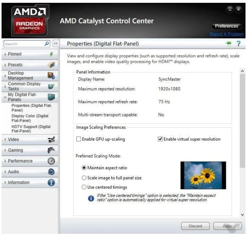 AMD-Fury-X-VSR