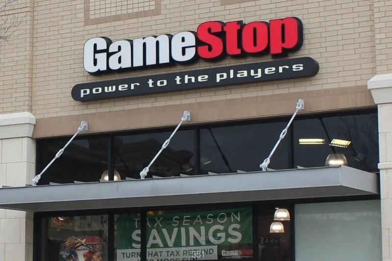 GameStop_Store_Front_0.0