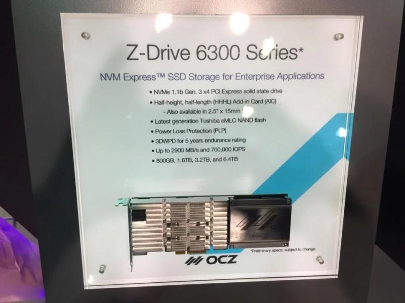 OCZ Computex 11