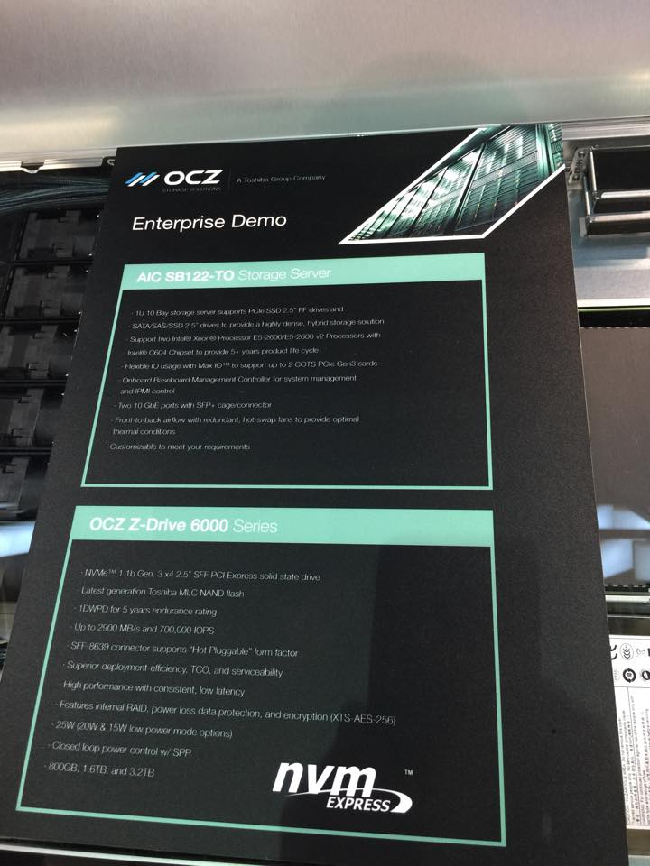 OCZ Computex 8