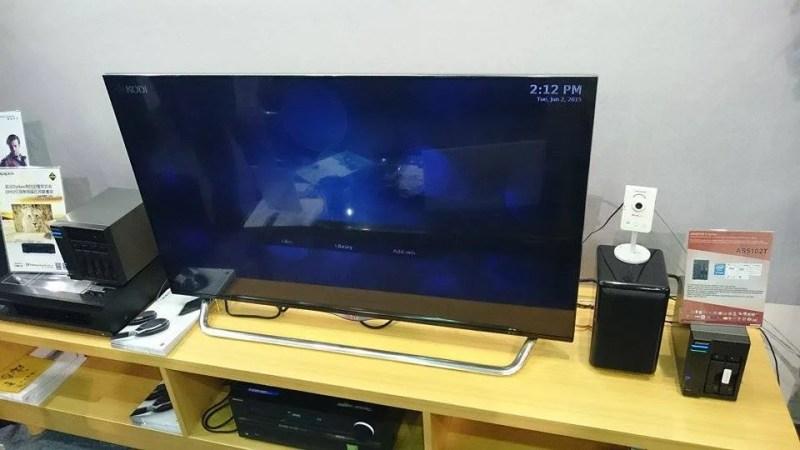 asustor computex 15
