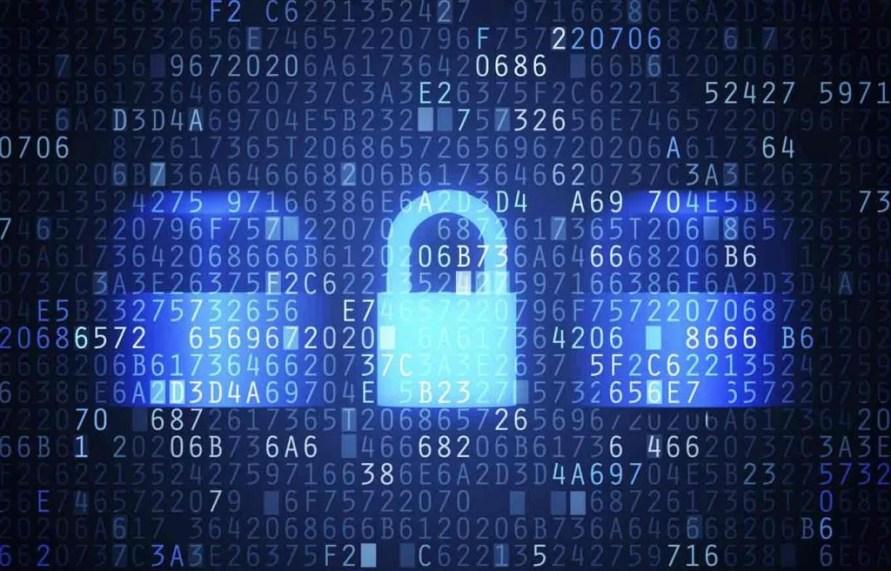 cyber-insurance-1024x656