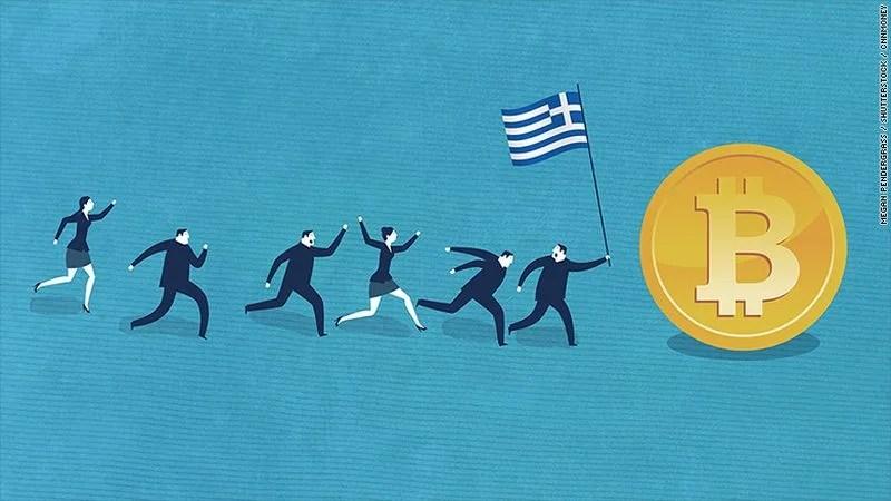 greece-bitcoin