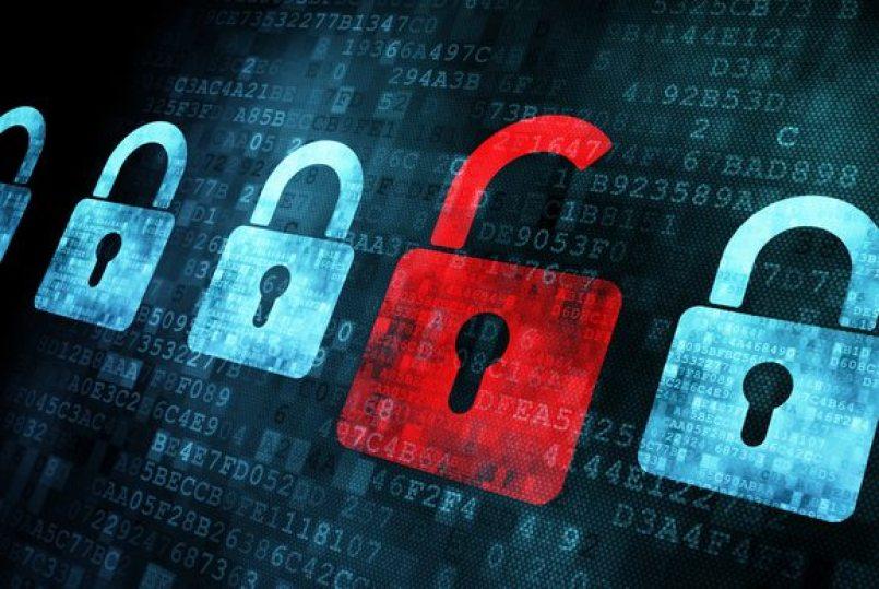 hackers_security_password-100004008-gallery