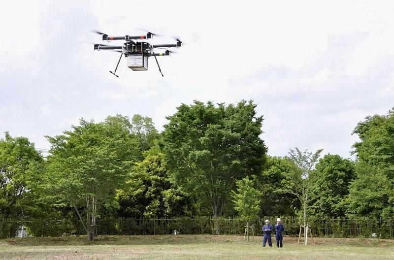 n-drone-a-20150520