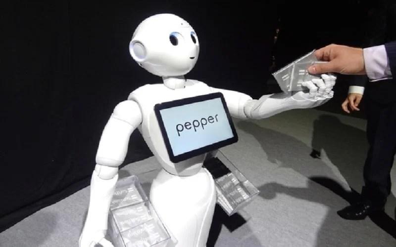 pepper2-100592347-large