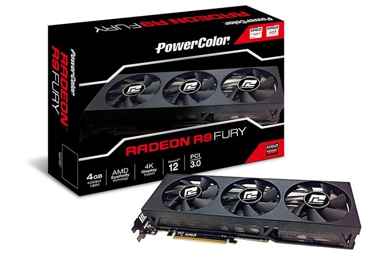PowerColor-R9-FURY-4GB-HBM-2