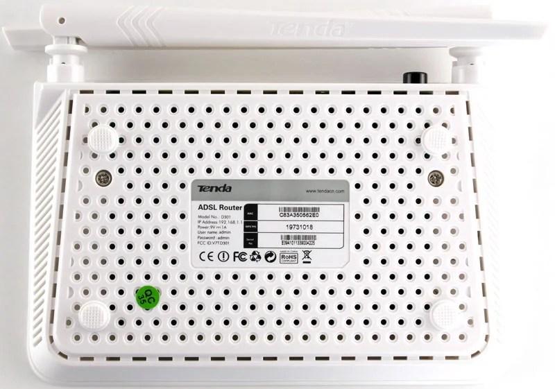 Tenda_D301_ADSL2pModemRouter-Photo-bottom