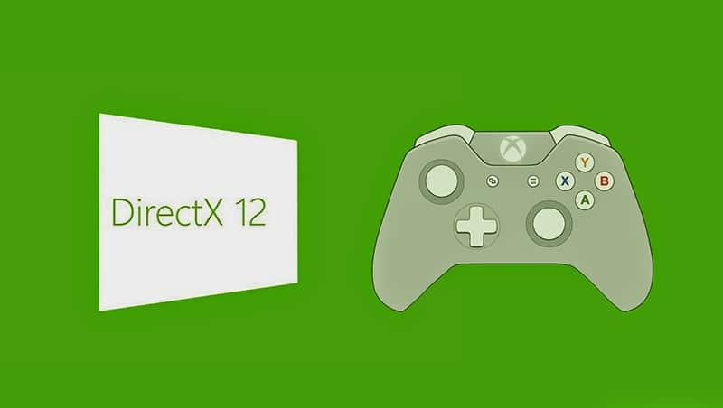 directx-12-xbox-one