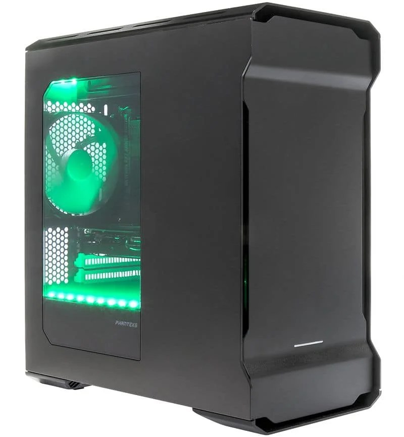 evolv-envy-matx-angle-closed
