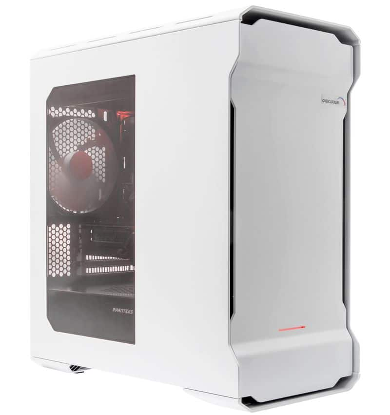 evolv-wrath-itx-angle-closed