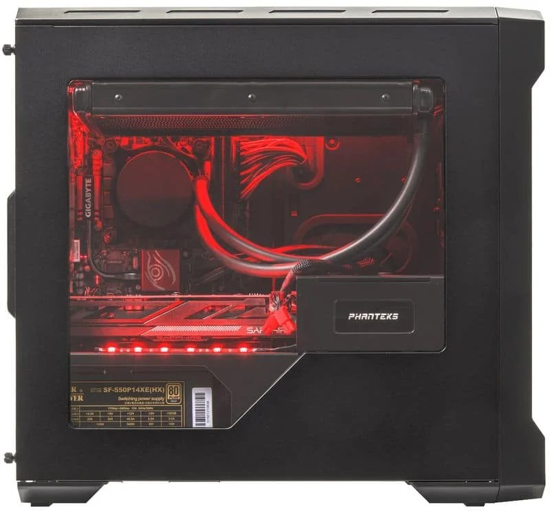 evolv-wrath-itx-side-closed