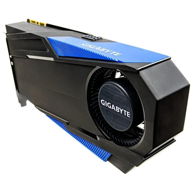 gigabyte gtx 970 4