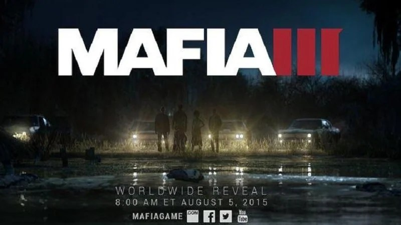 mafia iii worldwide reveal