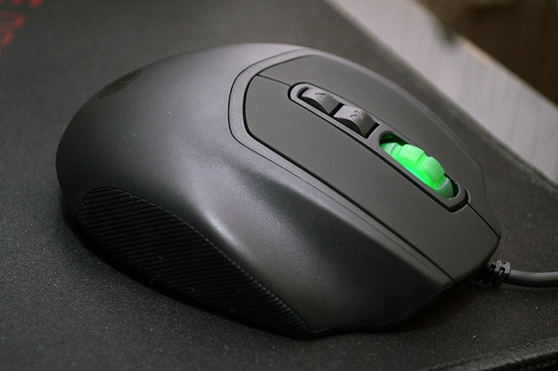 Best Gaming Mice of 2015 - Which One Will You be Buying? 1