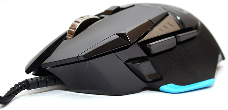 Best Gaming Mice of 2015 - Which One Will You be Buying? 5