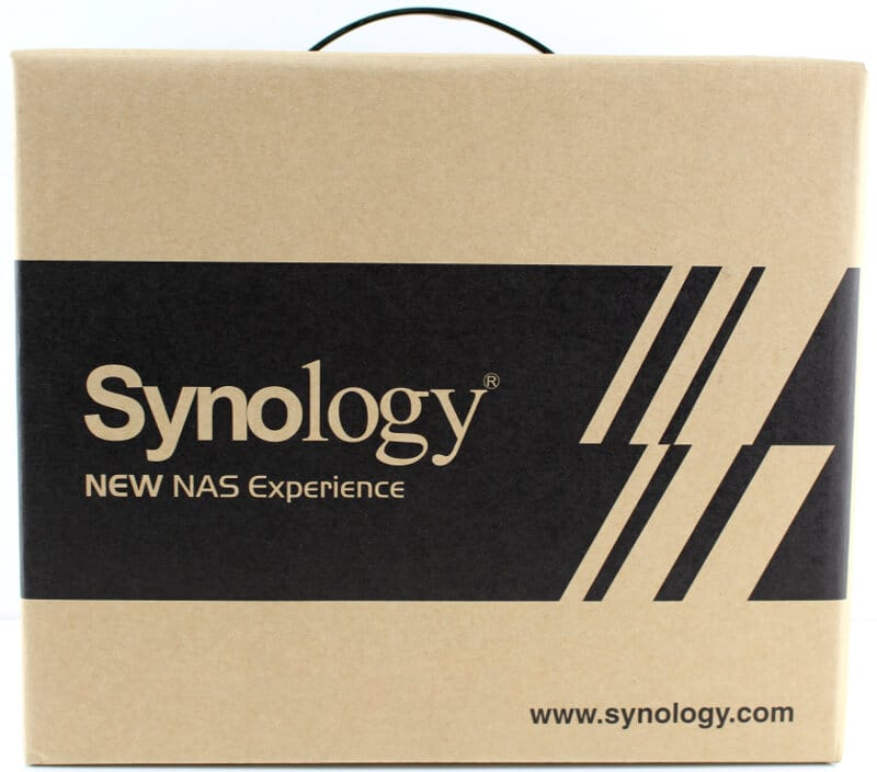 Synology_DS216se-Photo-box front