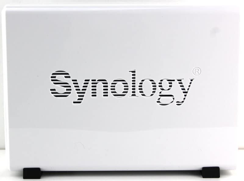 Synology_DS216se-Photo-side