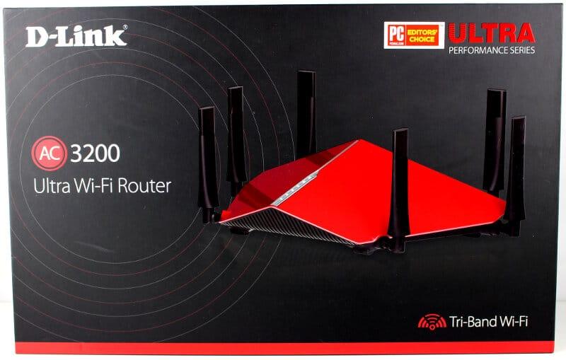 DLink_DIR-890L-Photo-box front