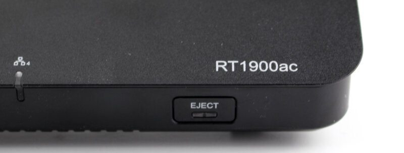 Synology-RT1900ac-Photo-closeup eject
