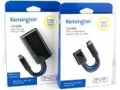 Kensington_TypeC-Thumbnail