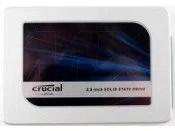 Crucial_MX300-Thumbnail