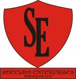 Sheelda Enterprises