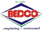 Bangshika Environmental Development & Construction (BEDCO) Nig. Ltd