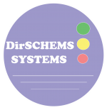DIRSCHEMS INTEGRATED TECHNOLOGIES SERVICES LIMITED