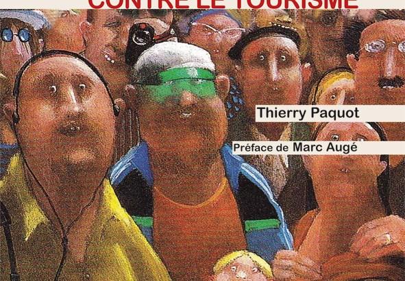 Paquot