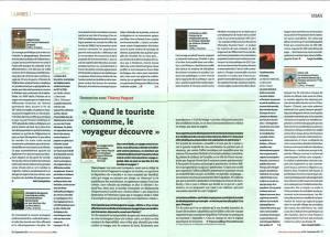 PaquotAlternatives-Internationales-n-64-de-Septembre-2014