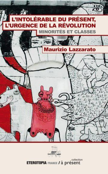 couvertureLazzarato